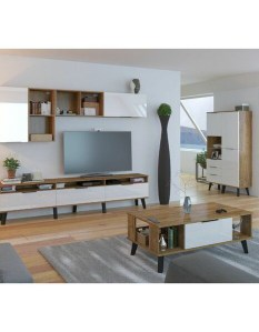 Best Functional Multimedia Table Design Ideas That Will Inspire You 13