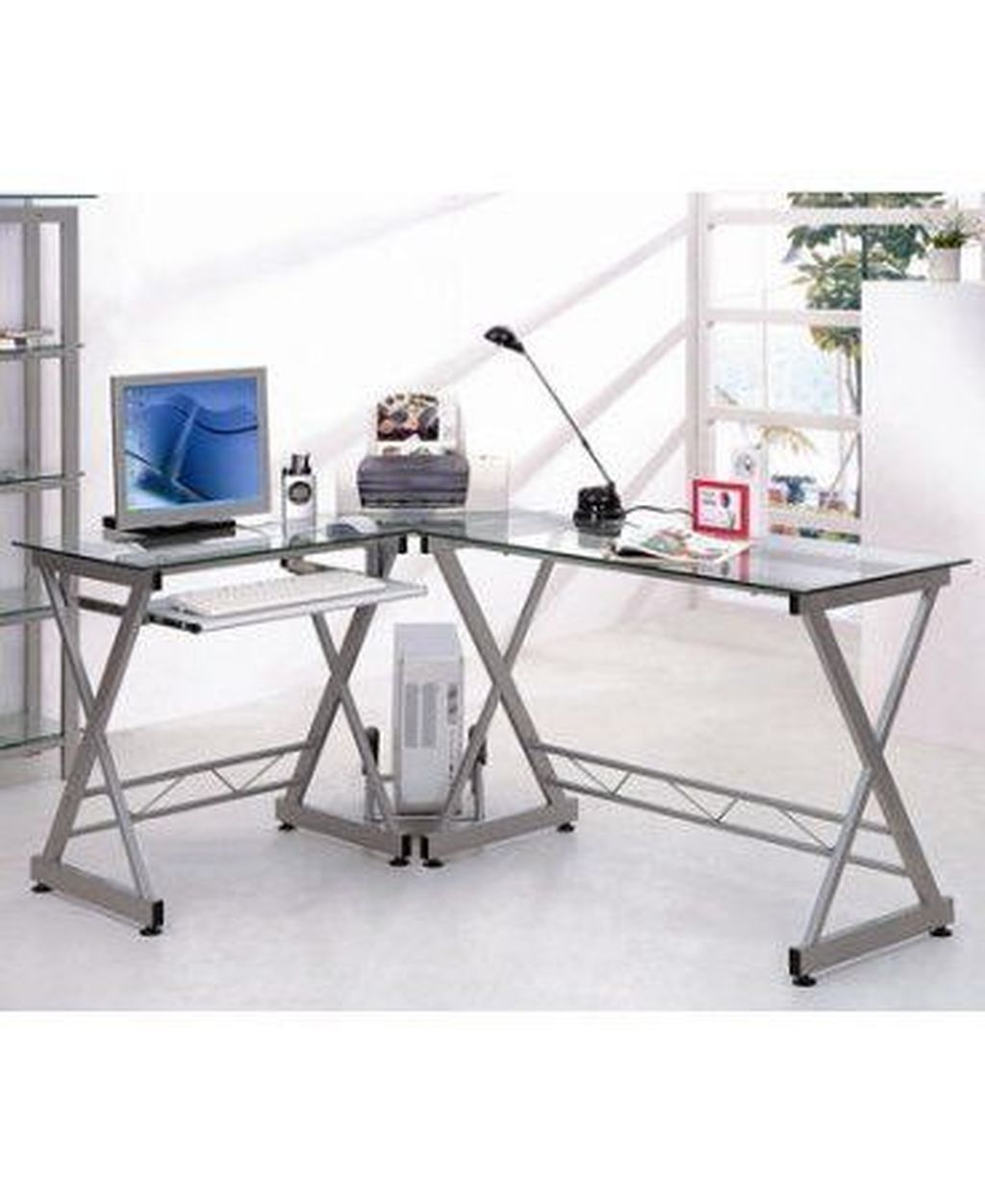 Best Functional Multimedia Table Design Ideas That Will Inspire You 16