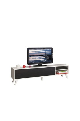Best Functional Multimedia Table Design Ideas That Will Inspire You 33