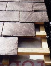 Best Ideas To Recycled Roof Tiles That You Need To Try 15