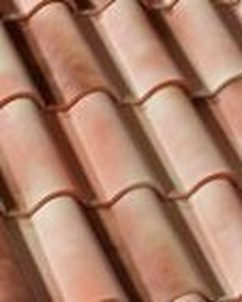 Best Ideas To Recycled Roof Tiles That You Need To Try 22