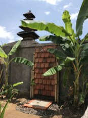 Best Ideas To Recycled Roof Tiles That You Need To Try 27