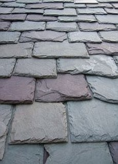 Best Ideas To Recycled Roof Tiles That You Need To Try 30