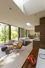Delightufl Residence Design Ideas With Mid Century Scandinavian To Have 08