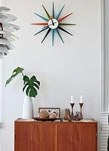 Delightufl Residence Design Ideas With Mid Century Scandinavian To Have 22