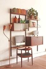 Delightufl Residence Design Ideas With Mid Century Scandinavian To Have 23