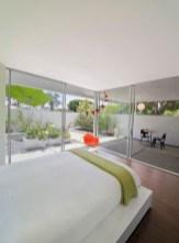 Delightufl Residence Design Ideas With Mid Century Scandinavian To Have 29