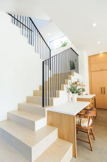 Delightufl Residence Design Ideas With Mid Century Scandinavian To Have 35