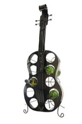 Dreamy Racks Design Ideas From Recycle Old Guitars To Try Asap 21