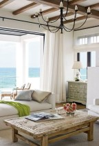Enjoying Mediterranean Style Design Ideas For Your Home Décor 04