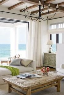 Enjoying Mediterranean Style Design Ideas For Your Home Décor 04