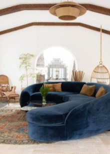 Enjoying Mediterranean Style Design Ideas For Your Home Décor 05