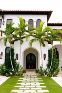 Enjoying Mediterranean Style Design Ideas For Your Home Décor 14