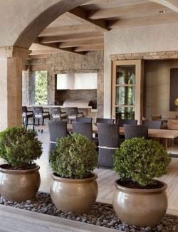 Enjoying Mediterranean Style Design Ideas For Your Home Décor 19