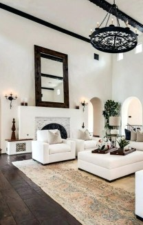 Enjoying Mediterranean Style Design Ideas For Your Home Décor 23