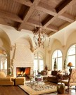 Enjoying Mediterranean Style Design Ideas For Your Home Décor 26