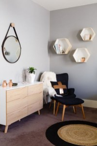 Enjoying Wall Decor Ideas For Tiny Space To Try Right Now 23