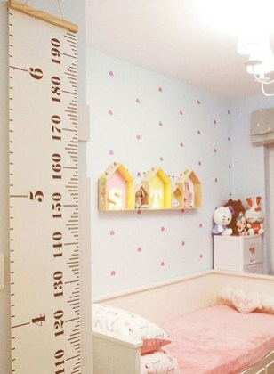 Enjoying Wall Decor Ideas For Tiny Space To Try Right Now 26