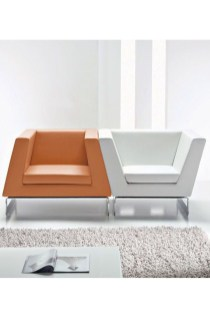 Favorite Chairs Design Ideas For Mental And Physical Relaxation 01
