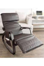 Favorite Chairs Design Ideas For Mental And Physical Relaxation 02