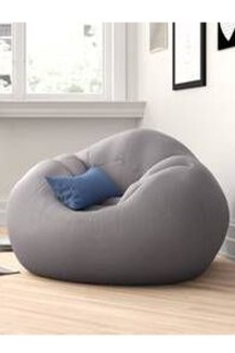 Favorite Chairs Design Ideas For Mental And Physical Relaxation 04