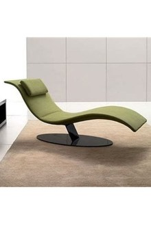 Favorite Chairs Design Ideas For Mental And Physical Relaxation 12