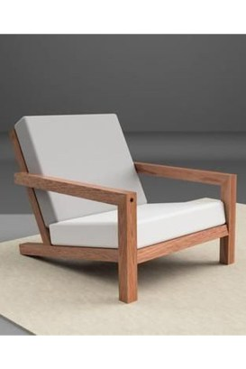Favorite Chairs Design Ideas For Mental And Physical Relaxation 15