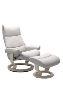 Favorite Chairs Design Ideas For Mental And Physical Relaxation 23