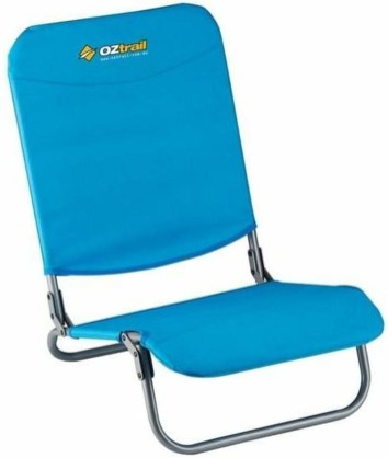 Favorite Chairs Design Ideas For Mental And Physical Relaxation 25