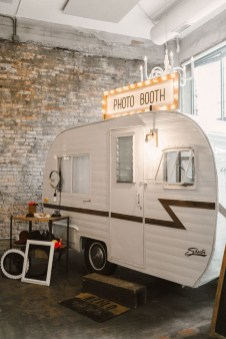 Gorgeous Wedding Theme Ideas With Vw Car Party To Have Right Now 13