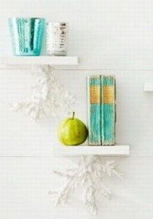 Inspiring Beach And Coral Themed Bathroom Design Ideas To Try Right Now 04