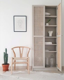 Latest Ikea Billy Bookcase Design Ideas For Limited Space That Will Amaze You 13