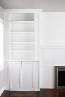 Latest Ikea Billy Bookcase Design Ideas For Limited Space That Will Amaze You 22