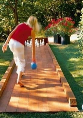 Magnificient Transform Backyard Design Ideas Into Kids Playground 07