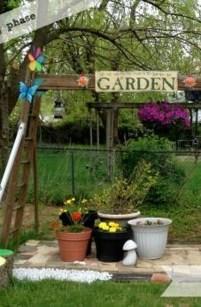 Magnificient Transform Backyard Design Ideas Into Kids Playground 12