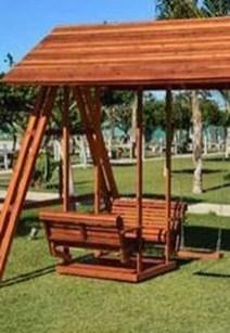 Magnificient Transform Backyard Design Ideas Into Kids Playground 30