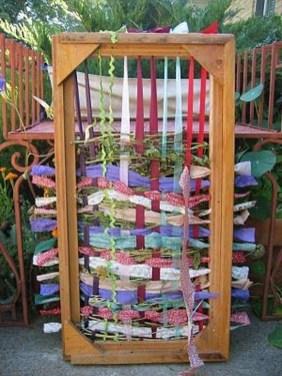 Magnificient Transform Backyard Design Ideas Into Kids Playground 35