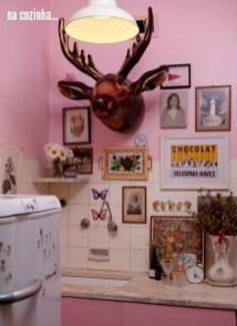 Splendid Deer Shelf Design Ideas With Minimalist Scandinavian Style To Try 07