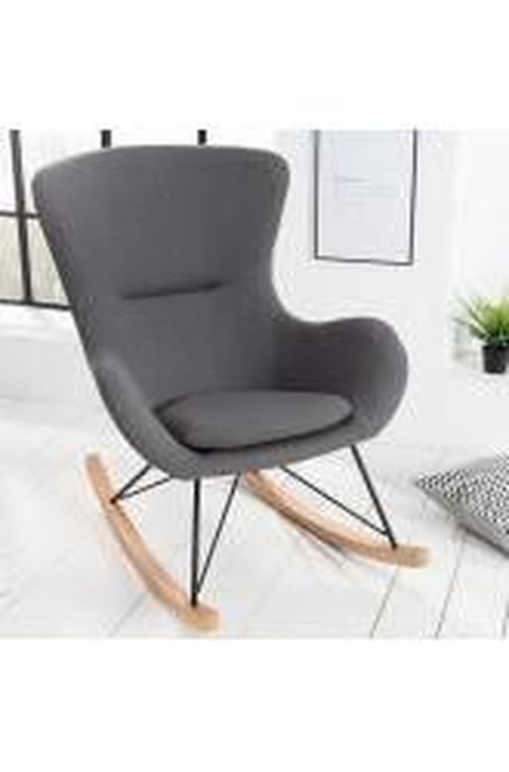 Superb Rocking Chairs Design Ideas For Your Relaxing 03
