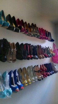 Top Ideas To Organize Your Shoes That You Need To Copy 12