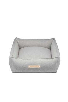 Trendy Dog Bed Design Ideas With Scandinavian Look To Have Right Now 09
