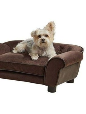 Trendy Dog Bed Design Ideas With Scandinavian Look To Have Right Now 24