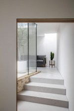 Unordinary House A Flooded Design Ideas With Light To Try Right Now 02