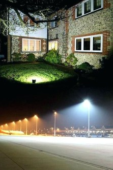 Unordinary House A Flooded Design Ideas With Light To Try Right Now 30