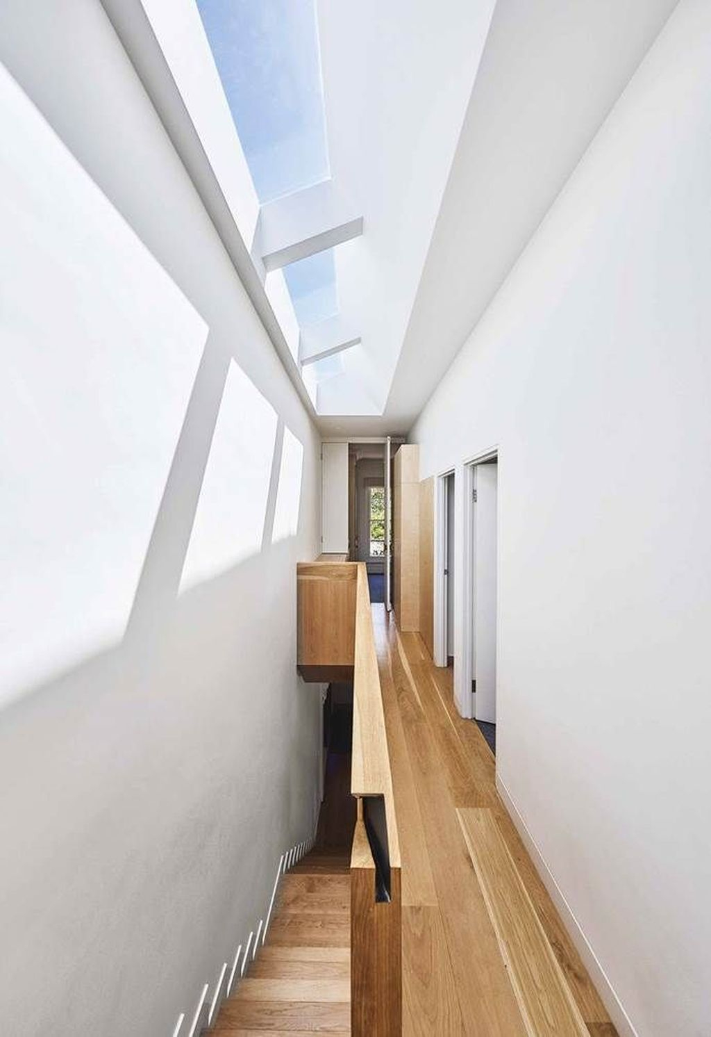 Unordinary House A Flooded Design Ideas With Light To Try Right Now 34