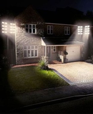Unordinary House A Flooded Design Ideas With Light To Try Right Now 36