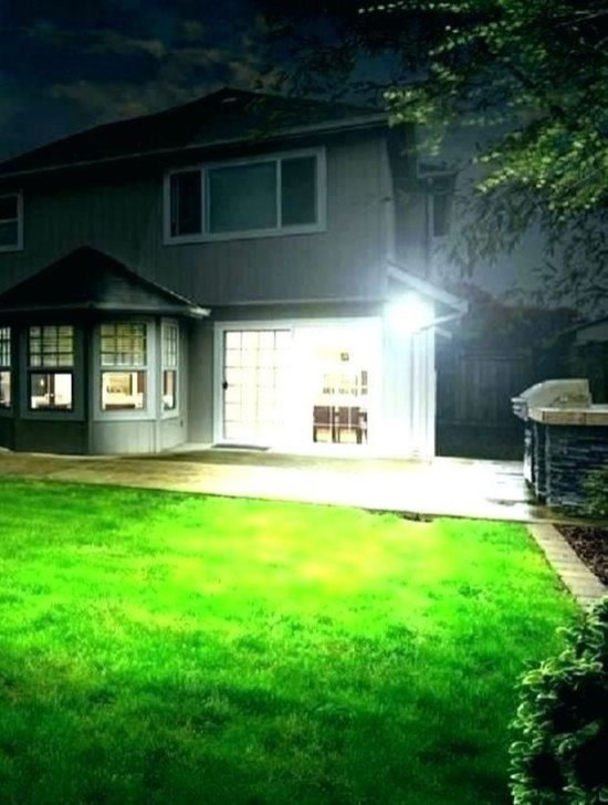Unordinary House A Flooded Design Ideas With Light To Try Right Now 39
