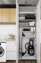 Affordable Laundry Room Design Ideas That You Will Like It 17