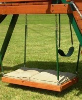 Attractive Outdoor Kids Playhouses Design Ideas To Try Right Now 11