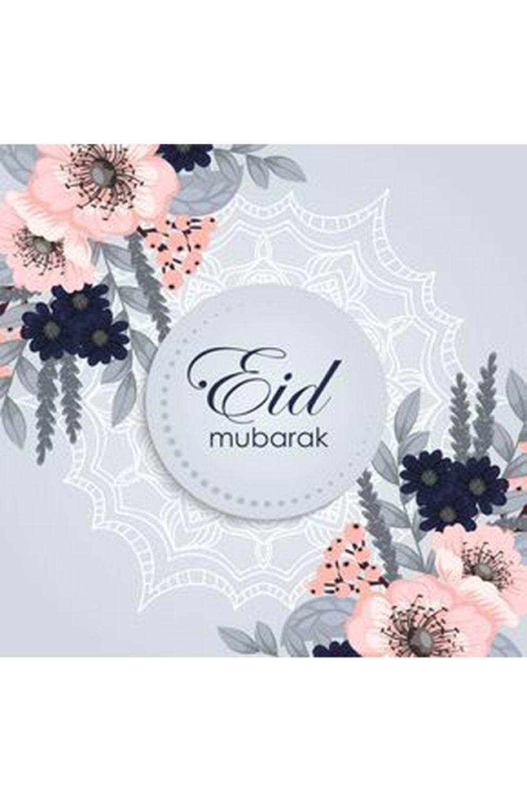 Charming Eid Mubarak Craft Design Ideas To Try In Ramadan 27